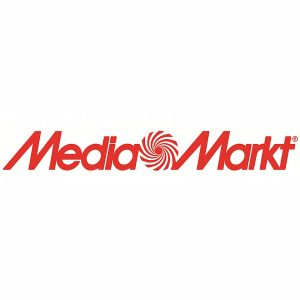 Mediamarkt: MICROSOFT LifeCam Studio Webcam